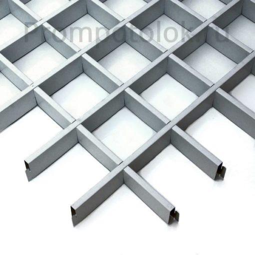 grilyato-metallik-100x100